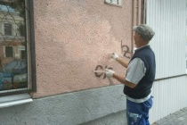Воронежские УК выявили основные места рекламы наркотиков
