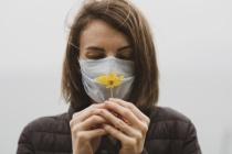 В Воронежской области коронавирус за сутки выявили у 246 человек