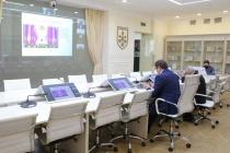 Воронежский госуниверситет останется на дистанте до 6 февраля