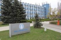 «Метро» выплатит воронежскому водоканалу 14 миллионов долга