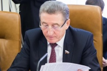 Воронежский сенатор: «Нужно создавать благоприятные условия жизни для всех горожан»