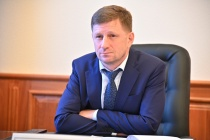 В Воронеже 40% осведомленных о хабаровских протестах поддерживает их