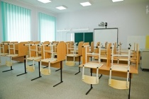 Воронежскую школу №94 перевели на дистанционку