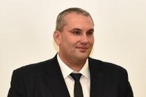 Врио ректора аграрного университета отправили под домашний арест в Воронеже