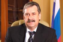 В Воронеже президент «Факела» Евгений Севергин ушел в отставку