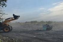 Попытки неизвестных помешать воронежской «Веге» ударят по бюджету