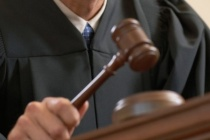 В Воронеже суд оштрафовал члена избиркома без согласия прокурора