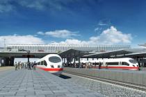 Воронежское правительство учредит новую структуру для создания метро
