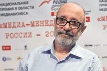 Глава Русфонда в Воронеже: «Наше НКО отстаивает право детей на жизнь»