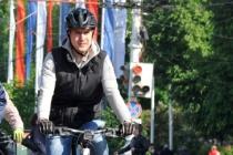 Суд отказал бывшему вице-мэру Воронежа в прогулках на домашнем аресте