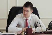 Алексей Антиликаторов: «В 2017 году демонтаж незаконных НТО в Воронеже продолжится»