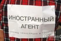 Воронежский центр защиты прав СМИ получил шанс победить Минюст