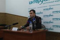 В Воронежской области растет число дистанционных мошенничеств