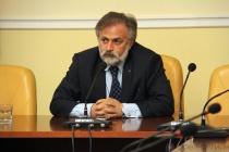 Скандалы вокруг воронежского  и орловского архитекторов  имеют много общего
