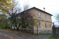 Ветхие кварталы в воронежском Придонском готовят к реновации