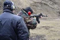В Воронеже снова ищут подрядчика на разработку проекта стрелкового комплекса