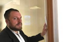 Воронежцы могут лечиться от онкологии в Израиле по заниженным тарифам
