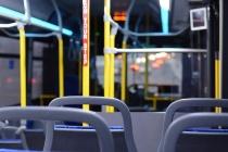 Воронежский перевозчик обозначил проблемы развития регионального транспорта на всероссийском форуме
