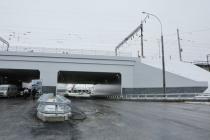 Воронежцам придётся платить больше за проезд по М-4 «Дон»