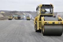Глава областной Контрольно-счетной палаты поручился за качество воронежских дорог