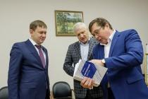 В Воронеже на этой неделе станут известны претенденты на пост ректора ВГУ