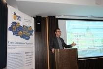 Замглавы воронежского Центра кадастровой оценки попал под дело из-за мошенничества с участком на 202 кв. м