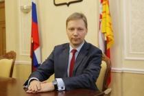Евгений Бажанов: «У воронежцев, не имеющих счетчиков, квартплата резко вырастет»