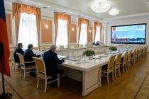 Воронежская область внезапно стала лидером по «обеспечению населения качественной водой»