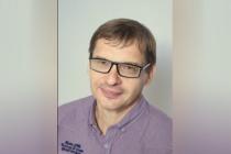 «Яблоко» определилось с кандидатом на пост воронежского губернатора