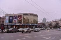 Футбольный матч Россия-Испания станет премьерой в воронежском кинотеатре