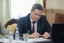 Управление по охране культурного наследия Воронежской области лишится руководителя