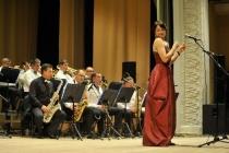 В Воронеже на фестивале «Джазовая провинция» выступят более 70 музыкантов мирового уровня