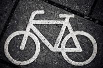 В Воронеже ищут подрядчика на стройку автодороги с велодорожкой в Шилово