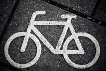 В Воронеже вновь ищут строителя дороги с велодорожкой в Шилово