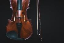 В Воронеже отменили концерт скрипача Ары Маликяна