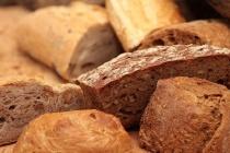 Воронежским мукомолам федбюджет ссудит на зерно 69,4 млн рублей