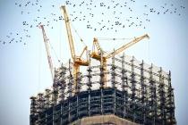 В Воронеже ветхий квартал на Брусилова ДСК планирует застроить десятью многоэтажками