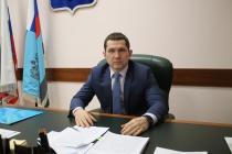 Сергей Бойко: «Дорожные проблемы решаем превентивными мерами»