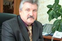 В Воронежской области глава Эртильского района решил остаться на своем посту