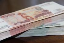 Жители Воронежской области сохранили статус главных инвесторов региона