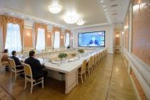 Воронежской областью освоены «практически» все федеральные субсидии
