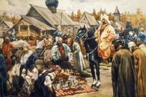 Воронеж попал под бюджетное иго