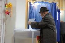 Воронежцам приготовили 1,8 млн бюллетеней на выборах 18 марта
