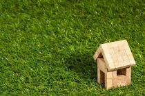 Ипотека или пригород? Как пандемия вынуждает воронежцев вкладываться в недвижимость