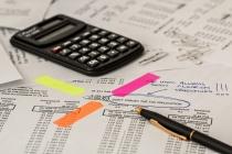 Воронежцы недоплатили имущественных налогов на 1,9 млрд рублей