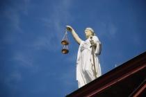 Суд в кассации отказал скандально известной воронежской УК «Созвездие» в управлении домом на Новосибирской