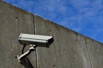 Минстрой задумал защитить воронежские дома от террористов за деньги жильцов