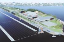 В Воронеже второй этап строительства Центра гребли обойдется облбюджету в 181,9 млн рублей