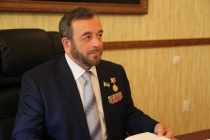 Чеченский омбудсмен требует наказания для воронежских полицейских