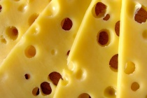 Ритейлеры Северо-Западного округа оценили продукцию воронежской компании «Сырный дом»